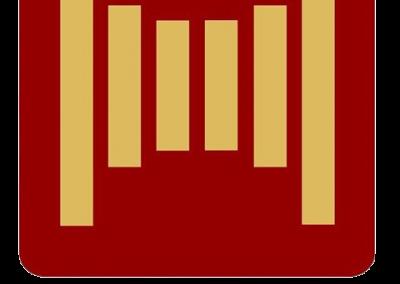 logo-transp-text